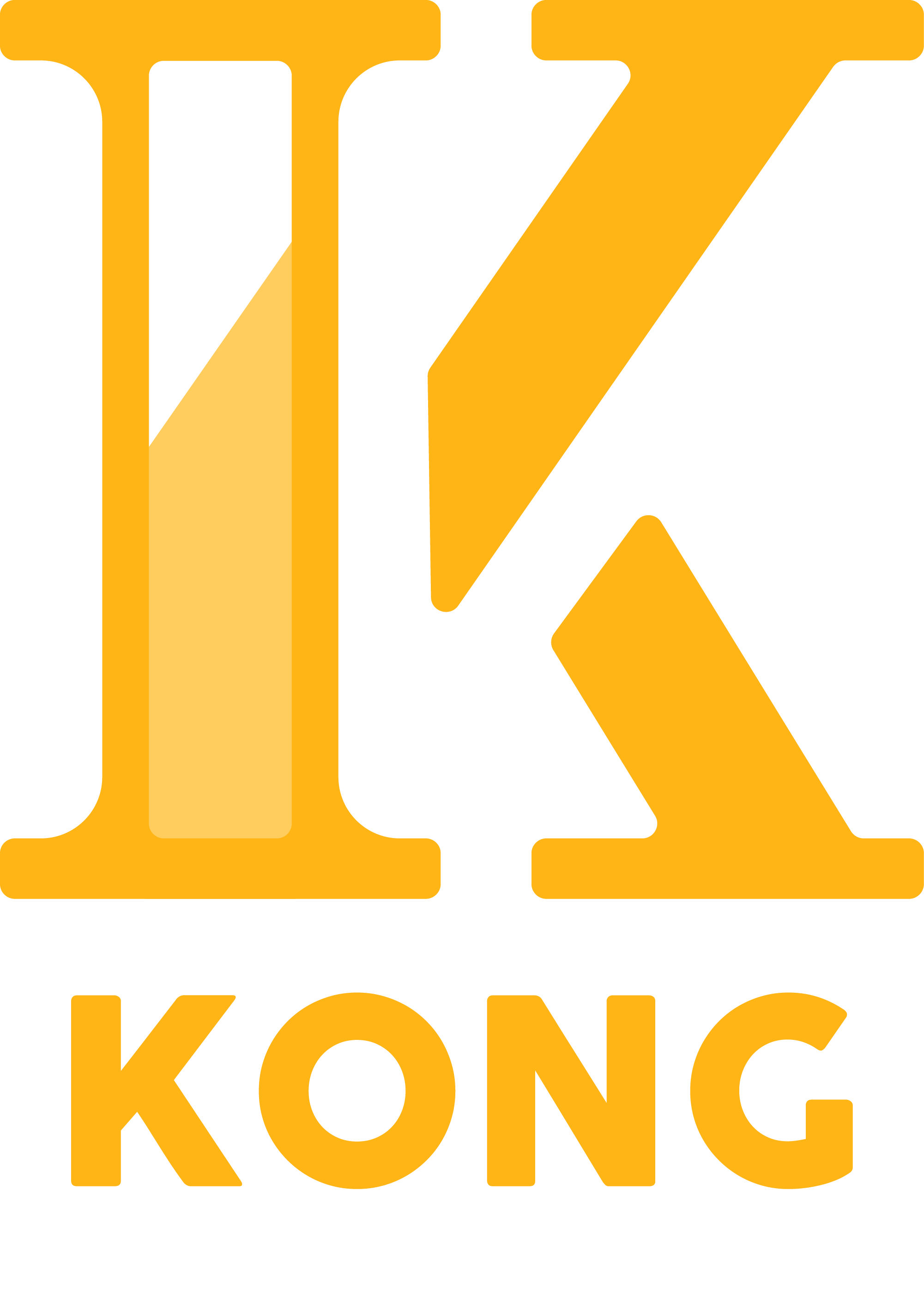 KongBuilding_Iconiclogo_onnavy